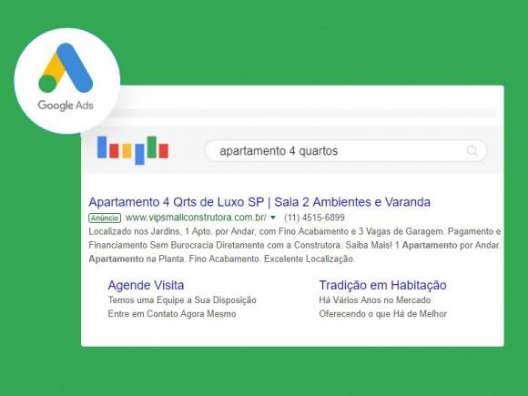 Google-Ads-Rede-de-Pesquisa---Ads-Concept