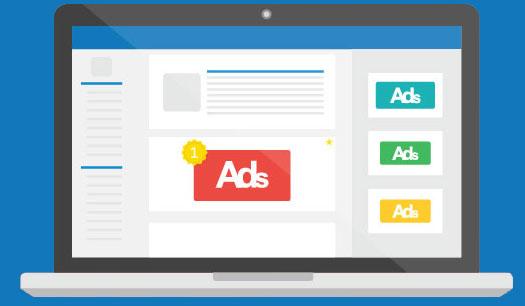 Rede-de-Display-Google-Ads---Ads-Concept